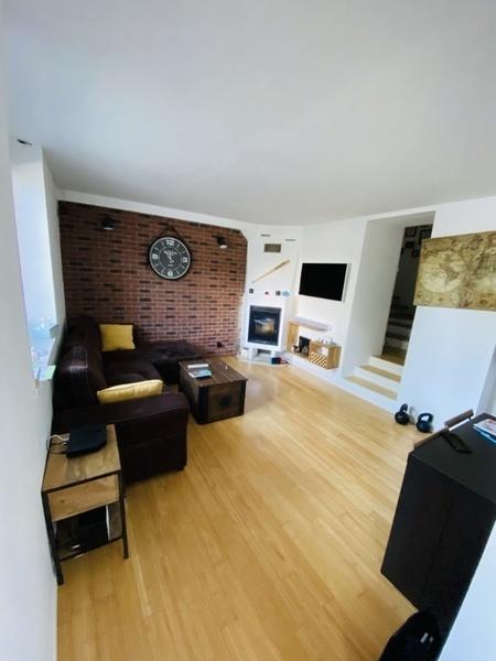 Maison, 75 m² Maiso…