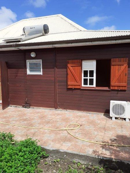 Maison, 170 m² Vente…
