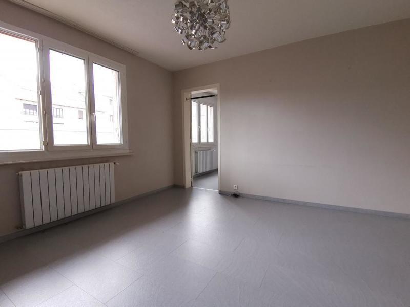 Appartement, 76 m² Appar…