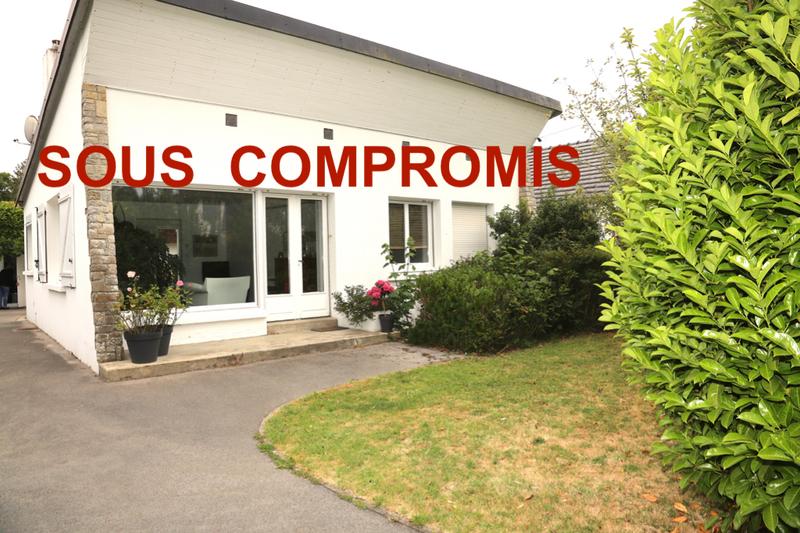 Maison, 70 m² A l'e…