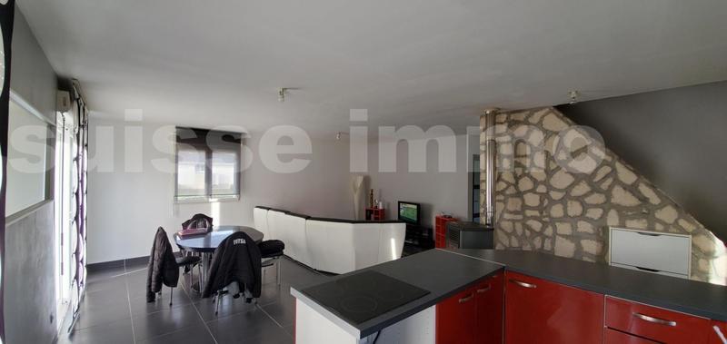 Maison, 75 m² Ref 3…