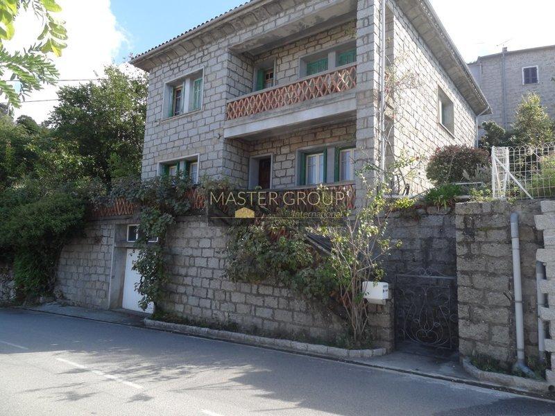 Maison, 180 m² Maiso…
