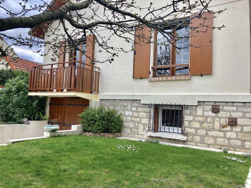 Maison, 120 m² Pour …