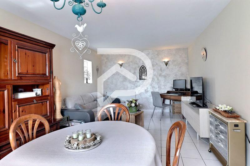 Maison, 78 m² Stéph…