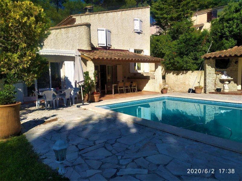 Maison, 150 m² Sur l…