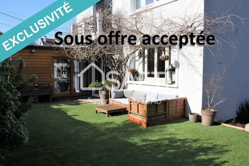 Appartement, 89 m² Exclu…