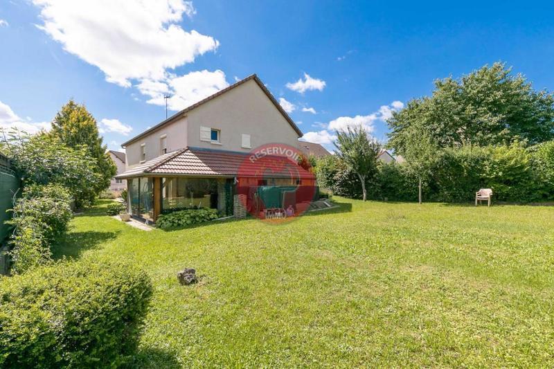 Maison, 87 m² Jolie…