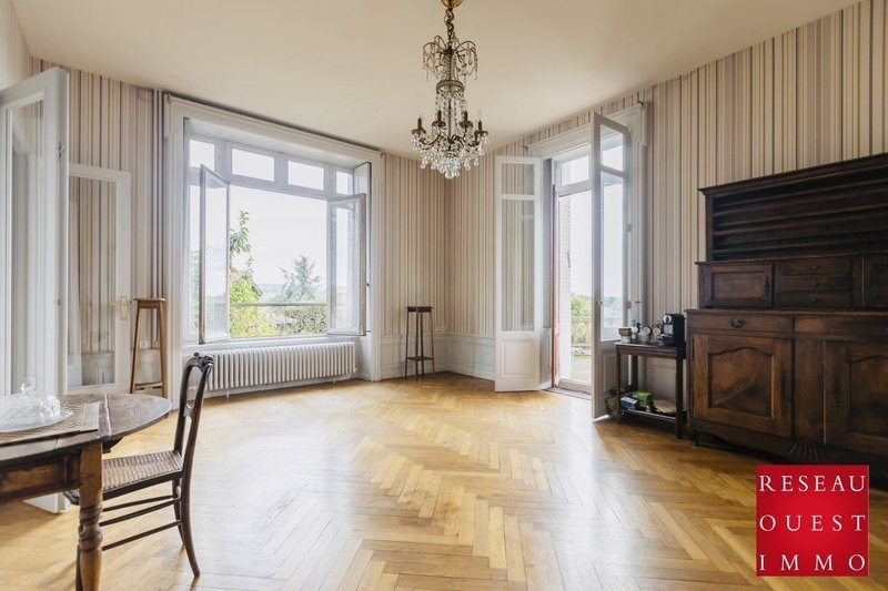 Maison, 211 m² EXCLU…