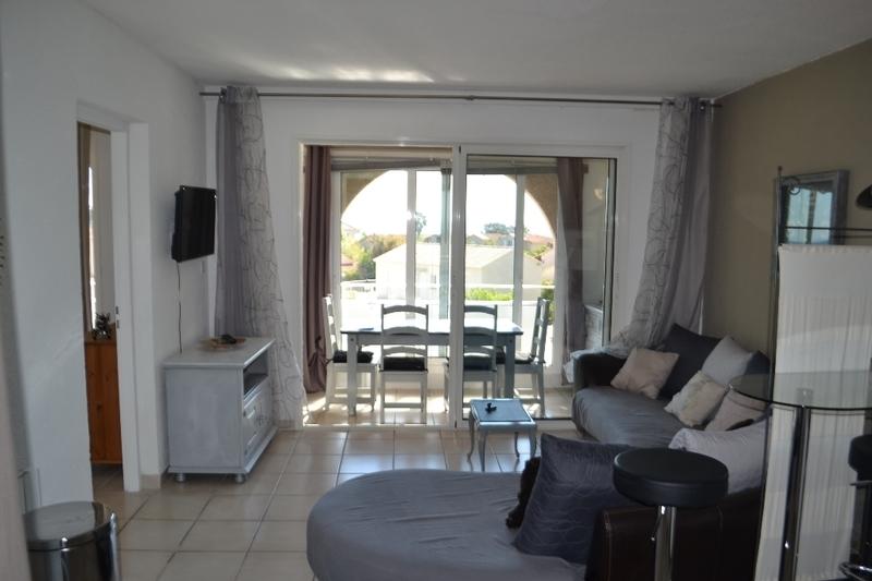 Appartement, 49 m² Au 1e…