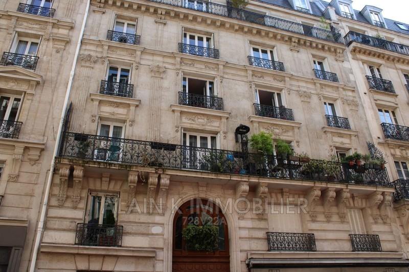 Appartement, 38 m² En ex…