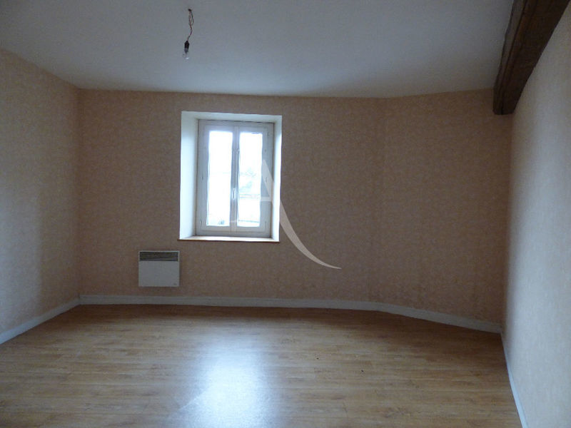Appartement, 51,99 m² Appar…