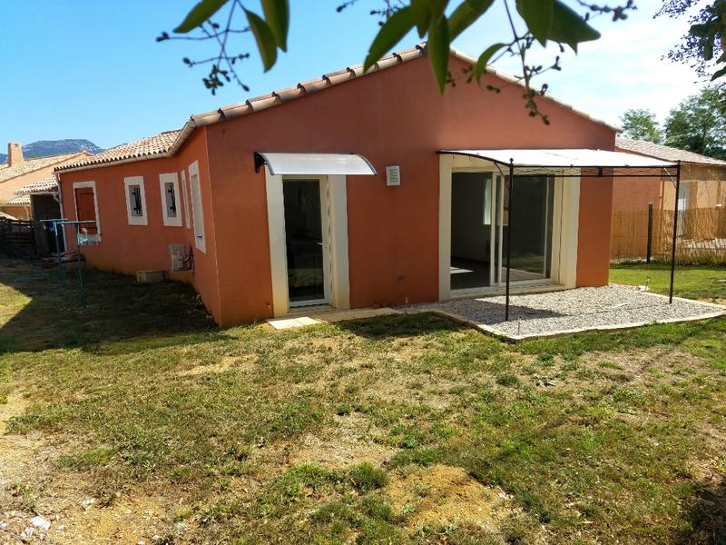 Maison, 90 m² Frédé…