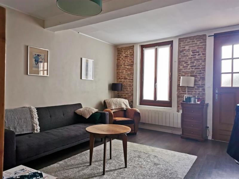 Maison, 80 m² A 10 …