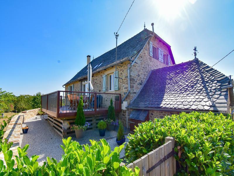 Maison, 260 m² 10560…