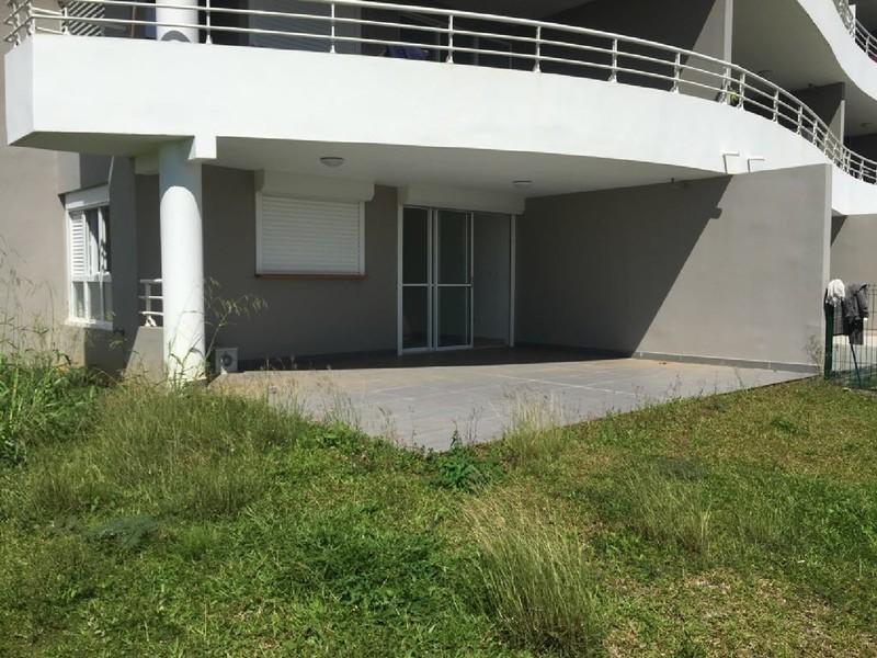 Appartement, 62 m² Tres …