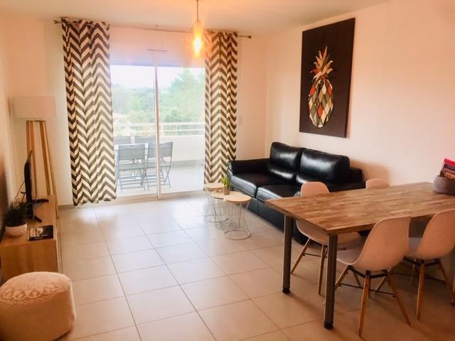 Appartement, 44 m² Cet a…