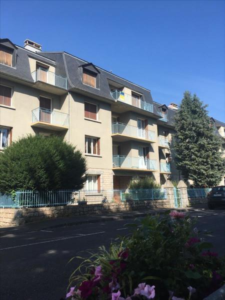 Appartement, 70 m² A VEN…