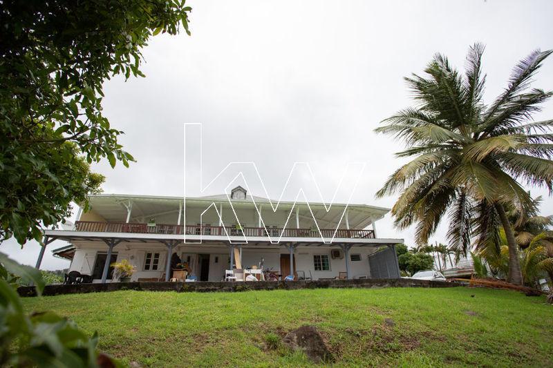 Maison, 385 m² Villa…