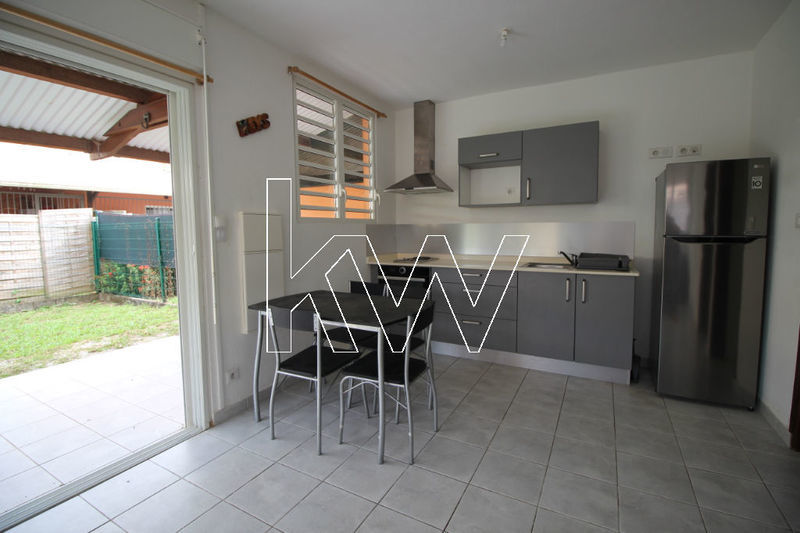 Appartement, 35,3 m² **Che…