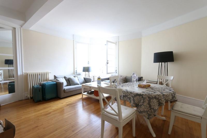 appartement 82 m rue d