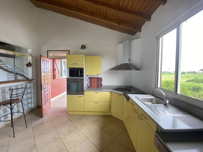 Maison, 225 m² Très …