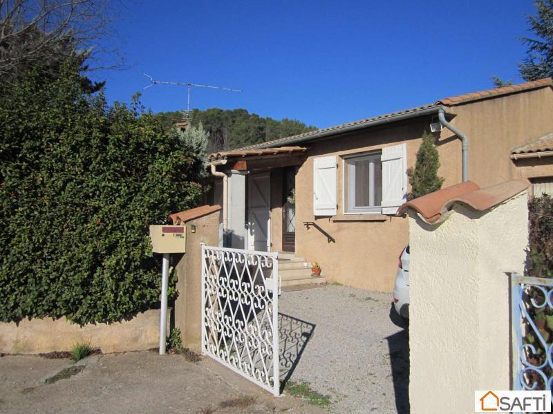 Maison, 75 m² Le Lu…