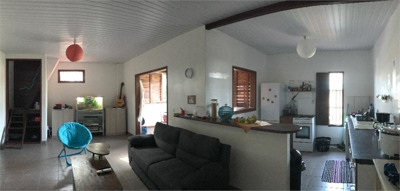 Appartement, 91 m² MONTJ…