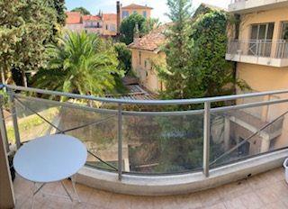 Appartement, 33 m² APPAR…