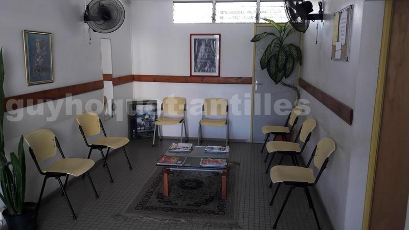Appartement, 67 m² Appar…