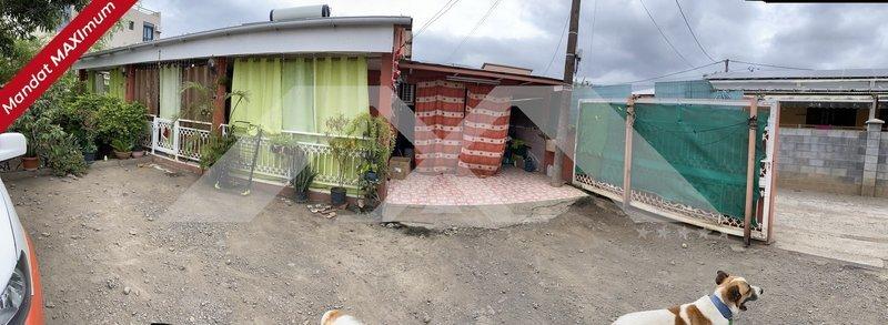 Maison, 113 m² MAXIm…