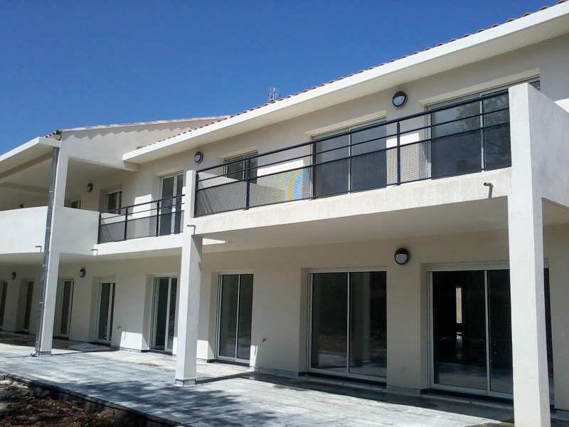 Appartement, 83,5 m² Résid…