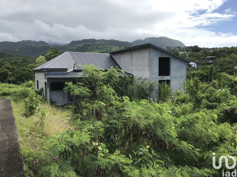 Maison, 142 m² iad F…