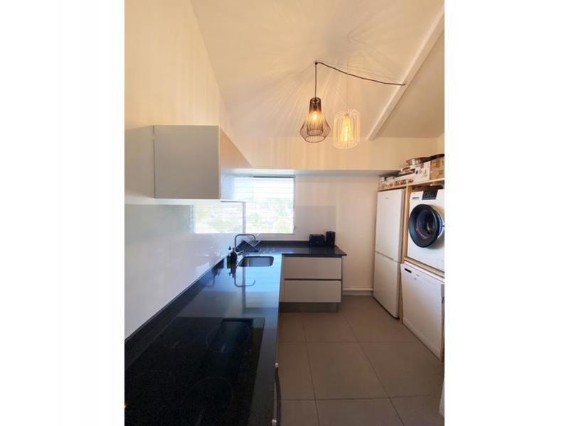 Appartement, 65 m² RARE …