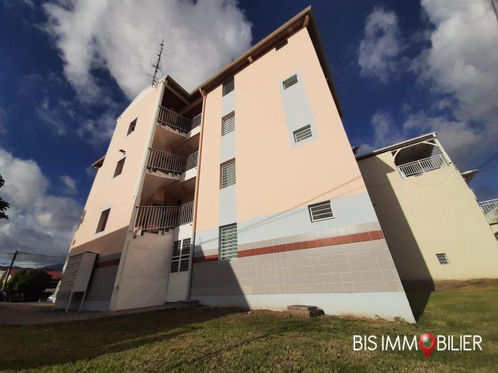 Immeuble, 480 m² SCHOE…