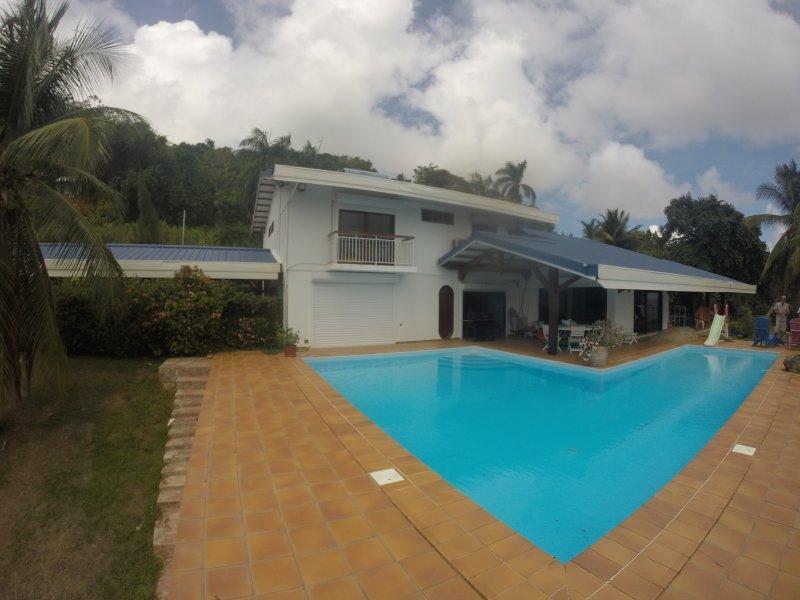 Maison, 257 m² Vous …
