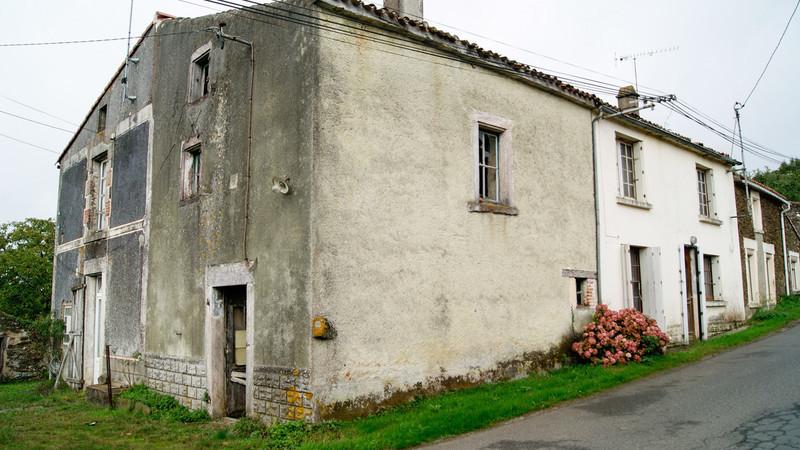 Maison, 102 m² 11727…