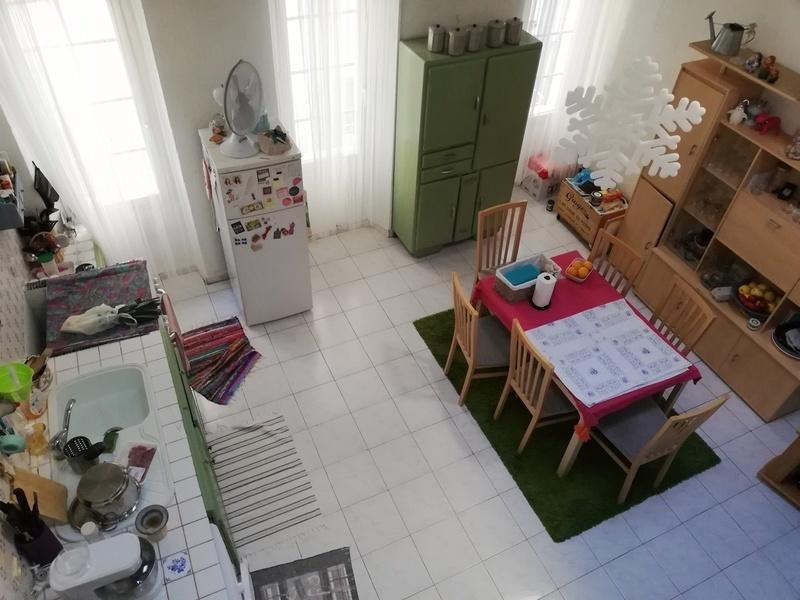 Appartement, 71 m² EXCLU…