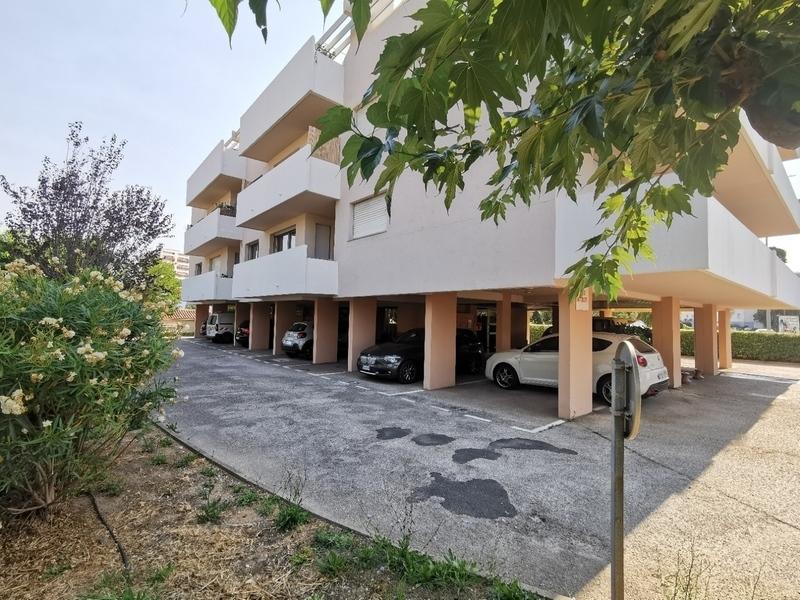 Appartement, 41 m² EXCLU…