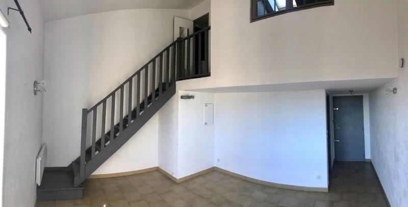 Appartement, 38 m² LOCAT…