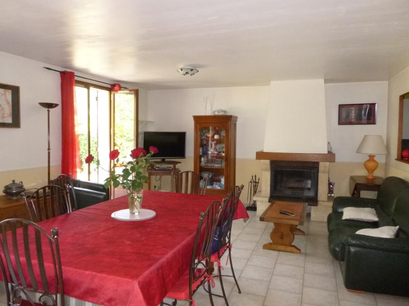 Maison, 107 m² Saint…