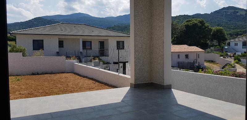 Maison, 83 m² 'VESC…