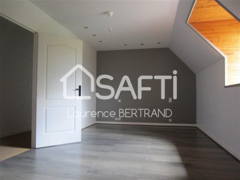 Maison, 315 m² Havre…