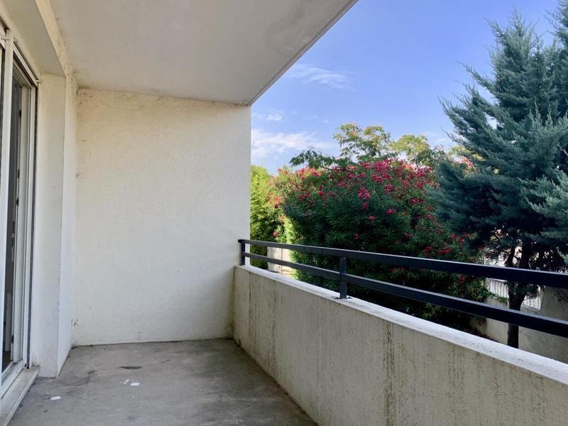 Appartement, 53 m² 34080…