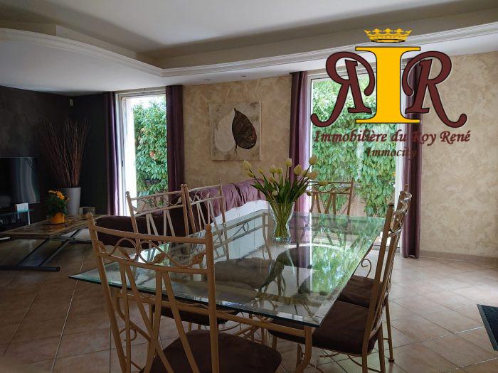 Maison, 80 m² L'age…