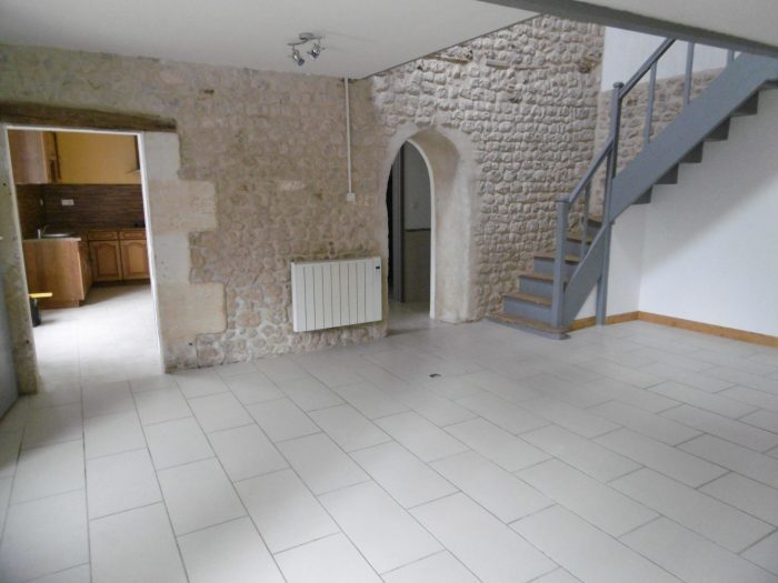 Maison, 165 m² 20MN …