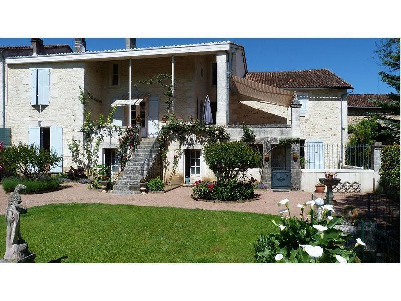 Maison, 185 m² JAVER…