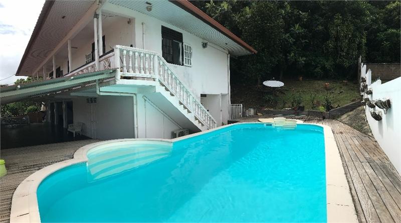 Maison, 190 m² Bourd…