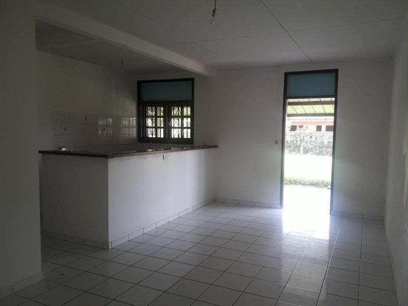 Maison, 70 m² A VEN…
