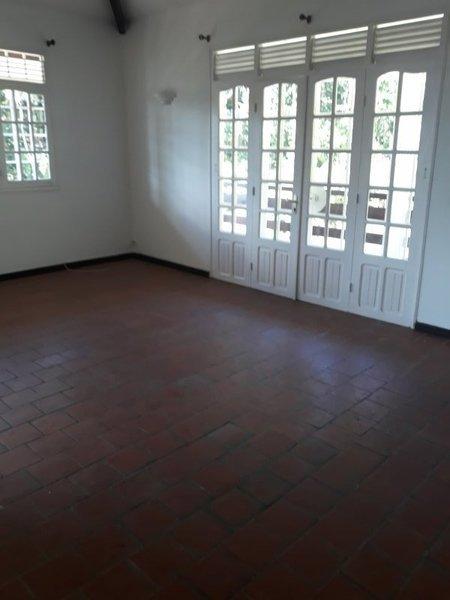 Maison, 126 m² Envie…