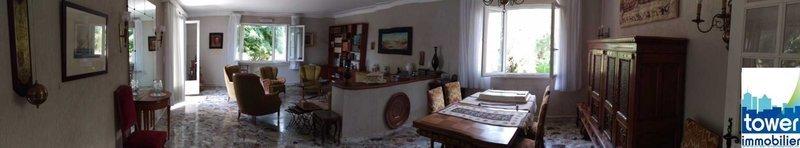 Maison, 180 m² Redon…